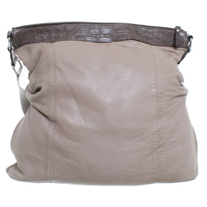 Brunello Cucinelli Bag in beige