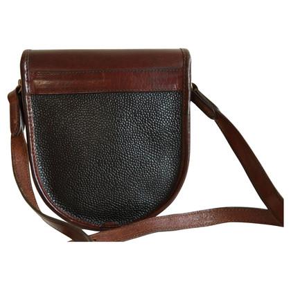 Mulberry shoulder bag