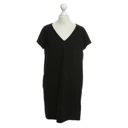 Kenzo Sheath dress in black
