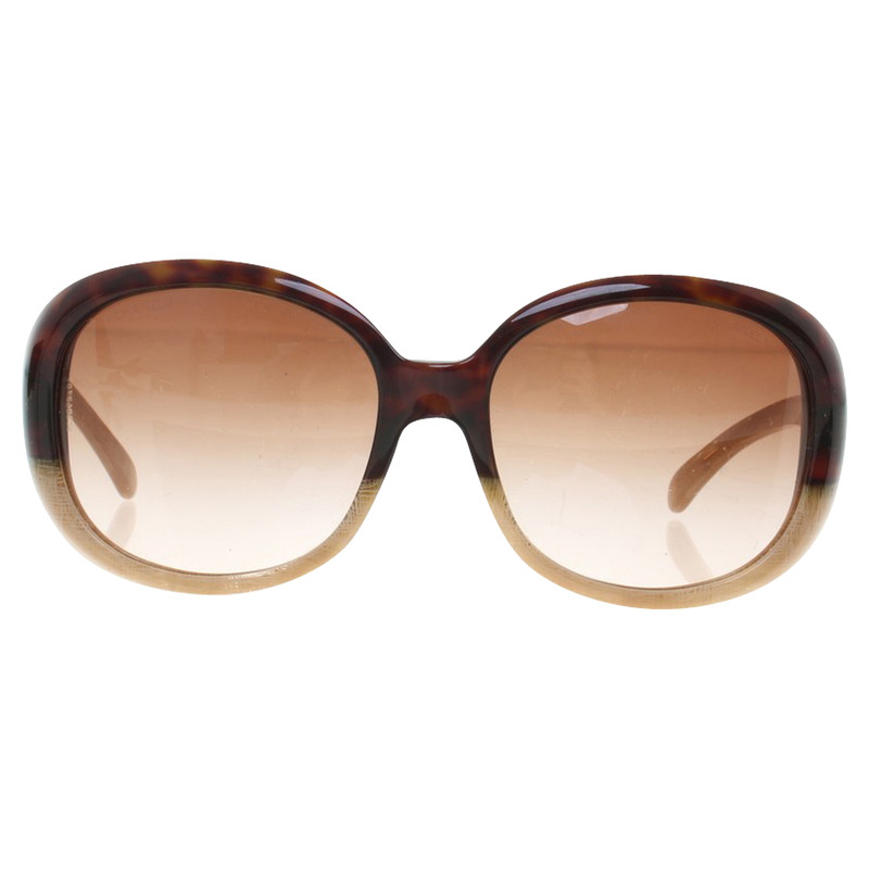 online goggles  Sunglasses Second Hand: Sunglasses Online Store, Sunglasses Outlet ...