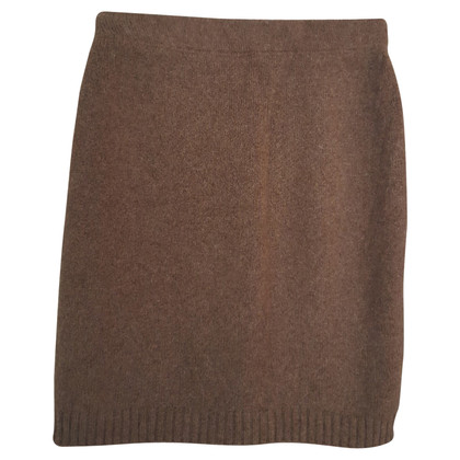 Marc Cain Knit skirt