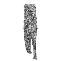 Michael Kors Jumpsuit with pattern