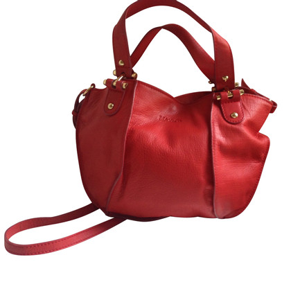 Max & Co Leather handbag