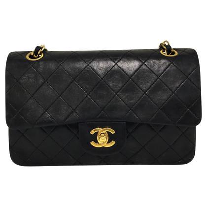 Chanel Classic Flap Bag klein