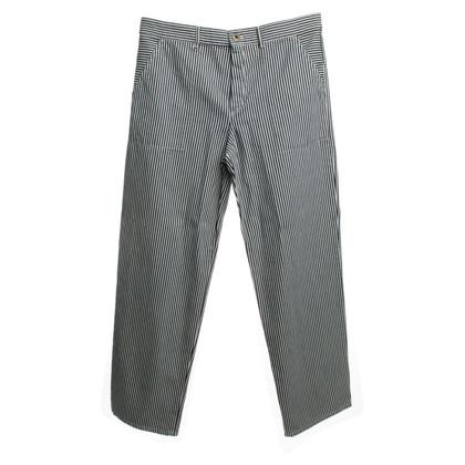 Chloé Pantalon à rayures