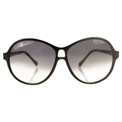 Cutler & Gross occhiali da sole