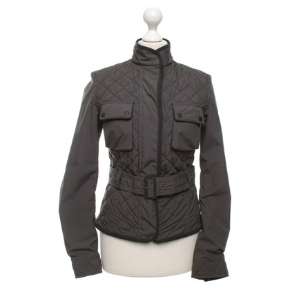 Belstaff Jacket in Taupe