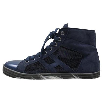 Hogan High-top sneakers