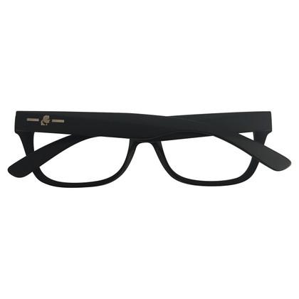 Karl Lagerfeld Brille