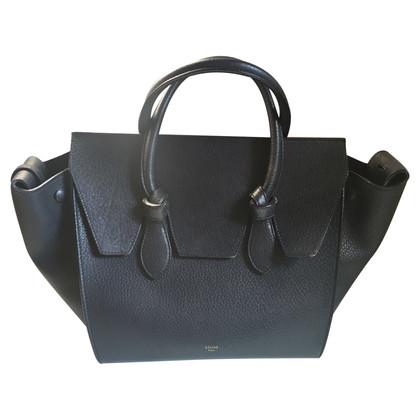 """Céline """"Tie Bag"""""""