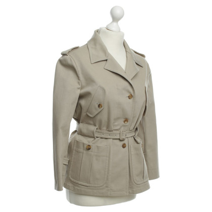 Miu Miu Jacket in beige