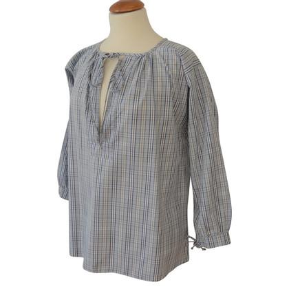 Marni Camicia con fiocco