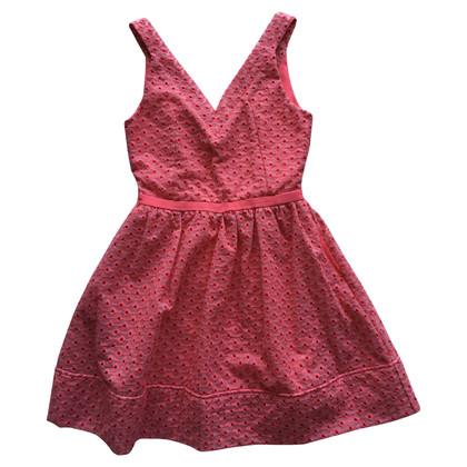 Maje Riposte-jurk