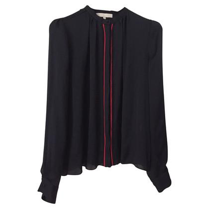 Vanessa Bruno Silk blouse