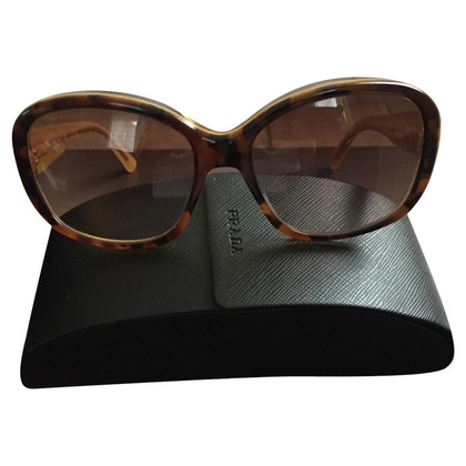 Prada Zonnenbril