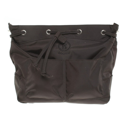 Bogner Shoulder bag in brown