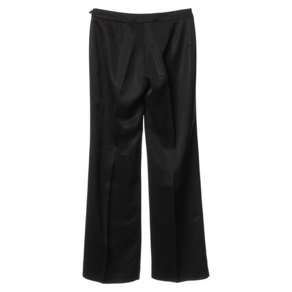Laurèl Black trousers