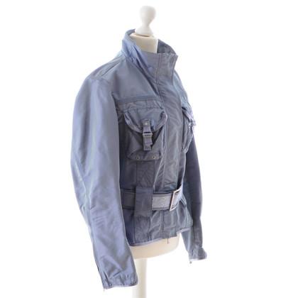 Peuterey Lila nylon jacket