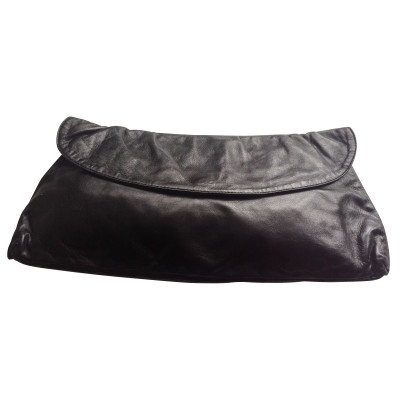 new styles 53349 3ec83 M Missoni Second Hand: M Missoni Online Store, M Missoni ...