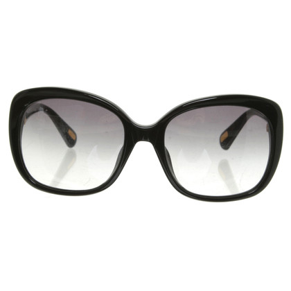 Marc Jacobs Occhiali da sole in nero