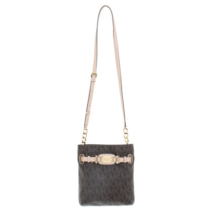 Michael Kors Spalla Bag modello