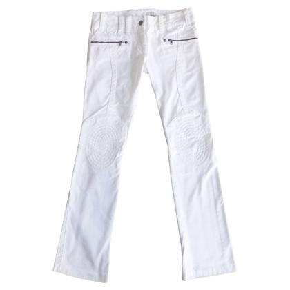 Calvin Klein Biker jeans