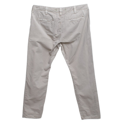 J Brand Chinohose in washed-look