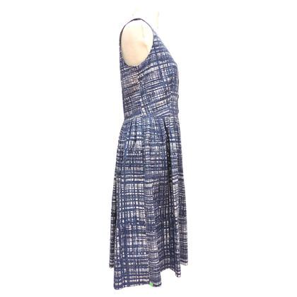 Prada Summer dress in cotton