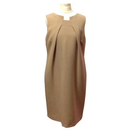 Other Designer Jucca - sheath dress