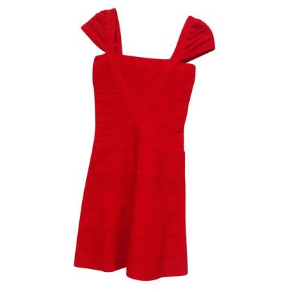 Other Designer Bodycon dress