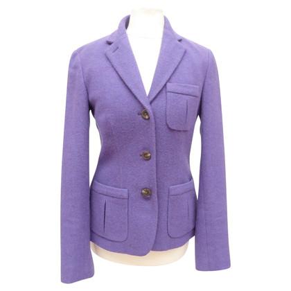 Ralph Lauren blazer Wool