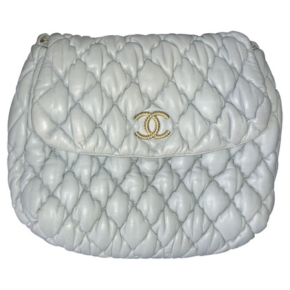 """Chanel """"Bubble Quilt Bag"""""""