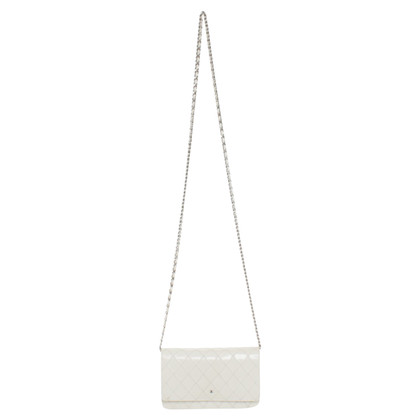 """Chanel """"Clutch On Chain"""""""