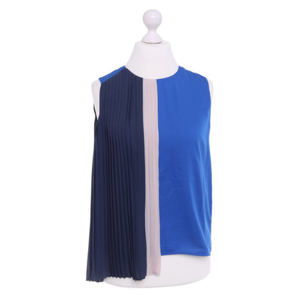 Pinko Top in Tricolore