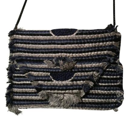 Antik Batik Schoudertas
