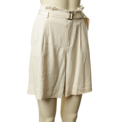 Other Designer IHEART - shorts in beige