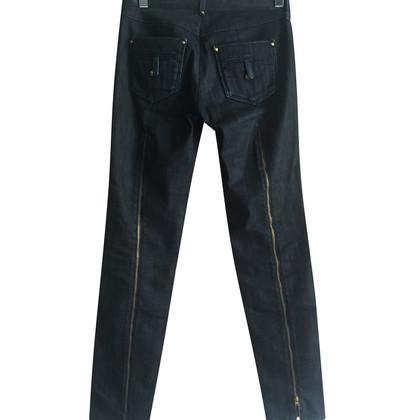 Twenty8Twelve Jeans