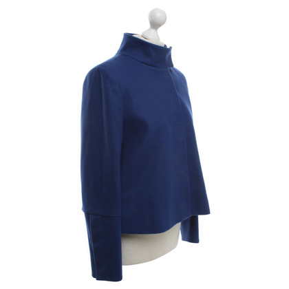 Cos Giacca in Blue