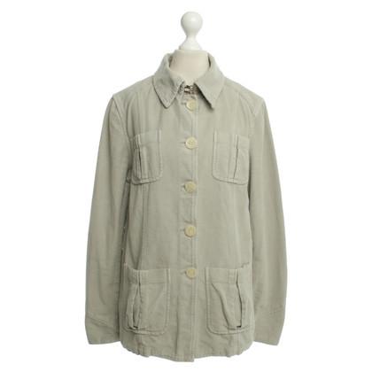 Schumacher Jacket in beige