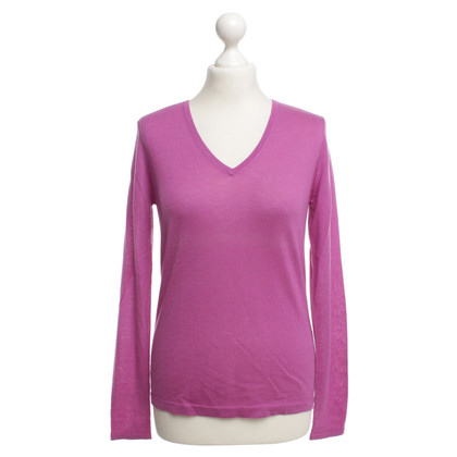 Iris von Arnim Sweater V-Neck