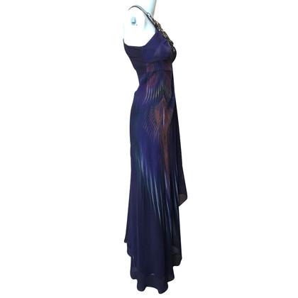 Karen Millen Lange jurk