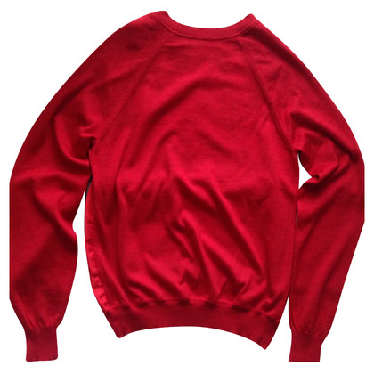 Hermès maglione