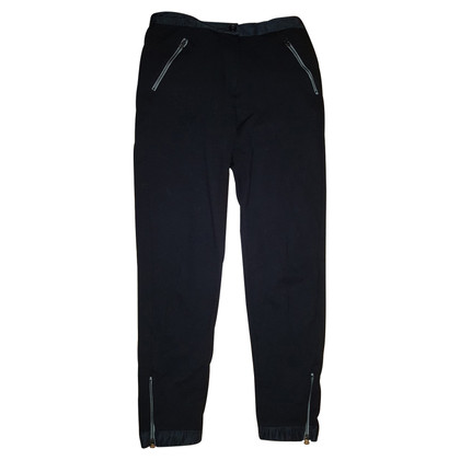 Michalsky black pants