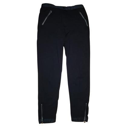 Michalsky zwarte broek