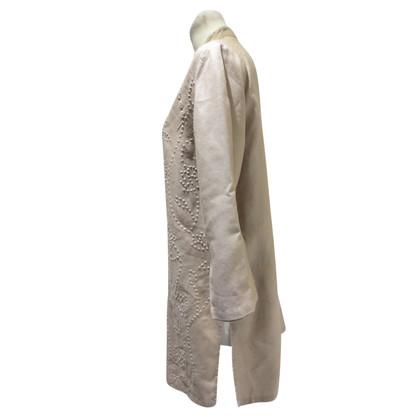 Schumacher tunic