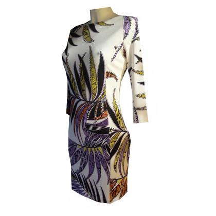 Just Cavalli Mooie jurk