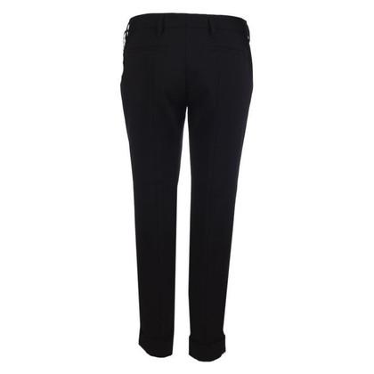 Prada pantaloni