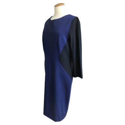Other Designer P.A.R.O.S.H. Dress