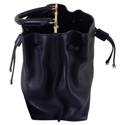 Mulberry Kensington Bag Small