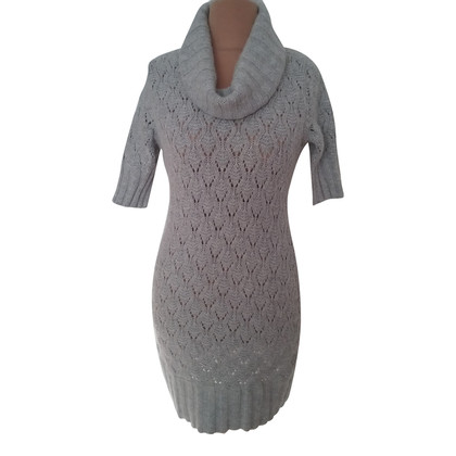 Cynthia Rowley Abito in maglia